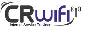 CRWIFI Wireless Internet Provider
